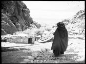 آسیاب سراب